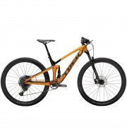 Bicicleta TREK TOP FUEL 7 SX - 2021