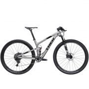 TREK TOP FUEL 9.7 SL - 2018 - R$ 24.999,00