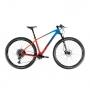 Bicicleta OGGI Agile Pro GX - 2021