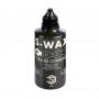 Lubrificante de Cera para corrente S-Wax 100ml
