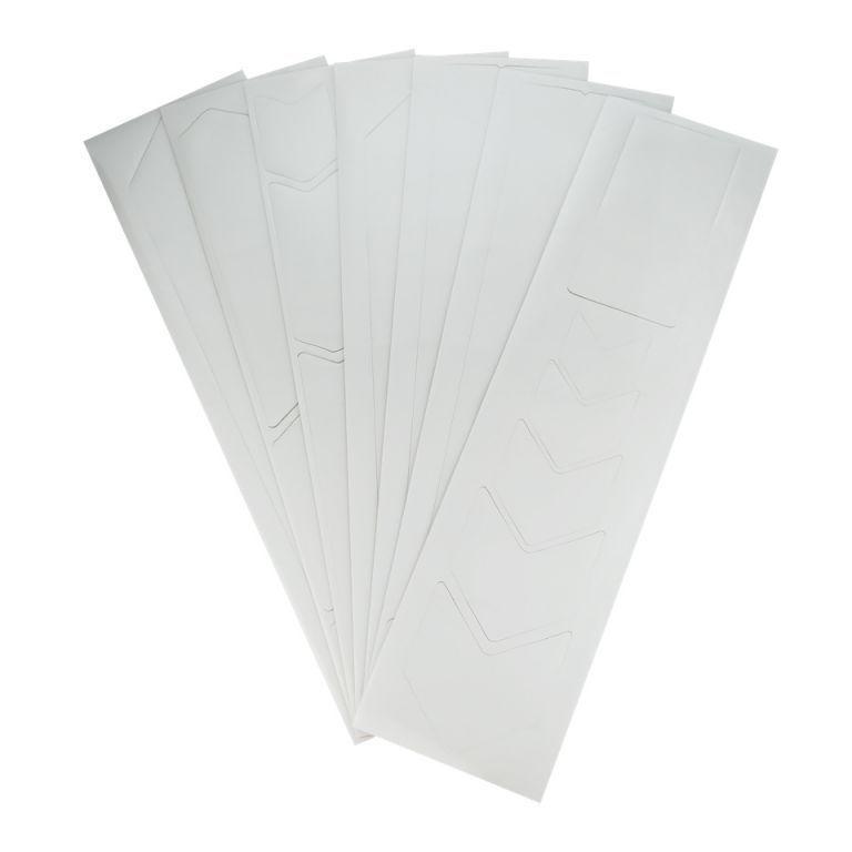 Adesivos para proteção - S-Tres