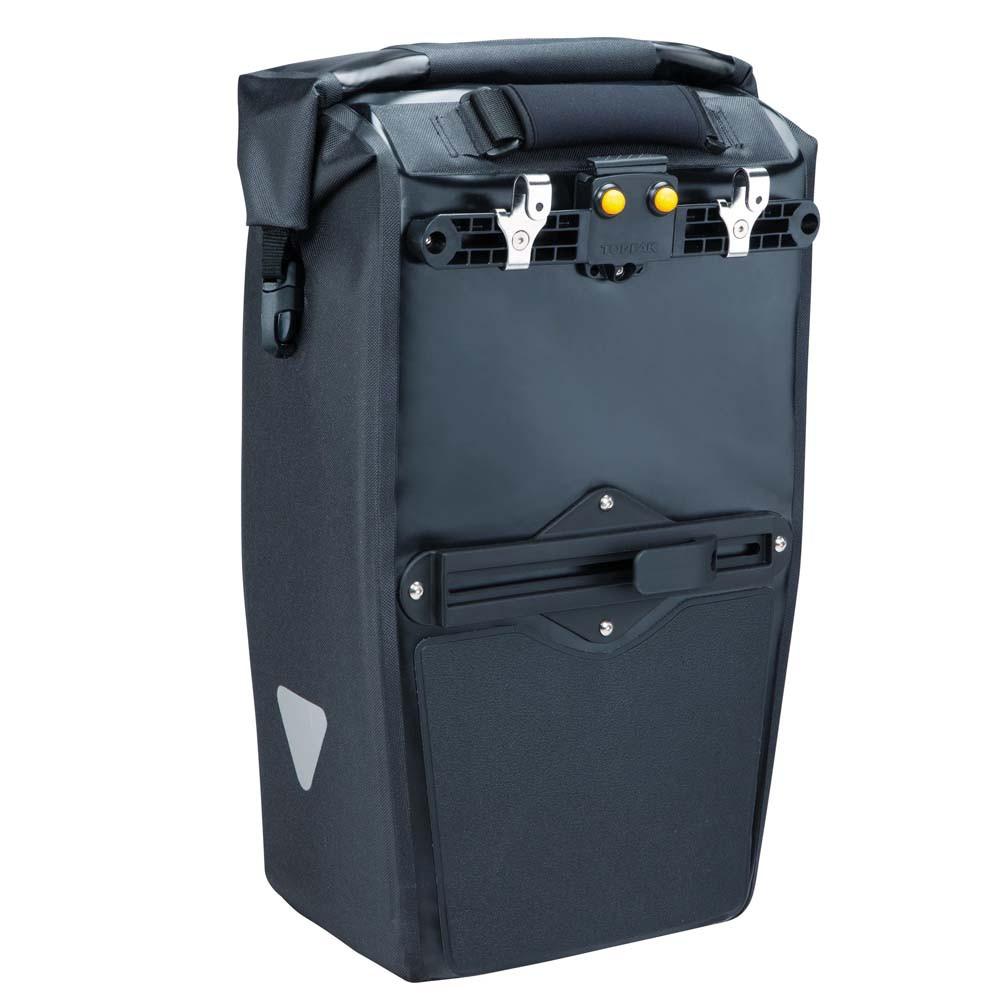 Alforge Topeak Pannier DryBag DX