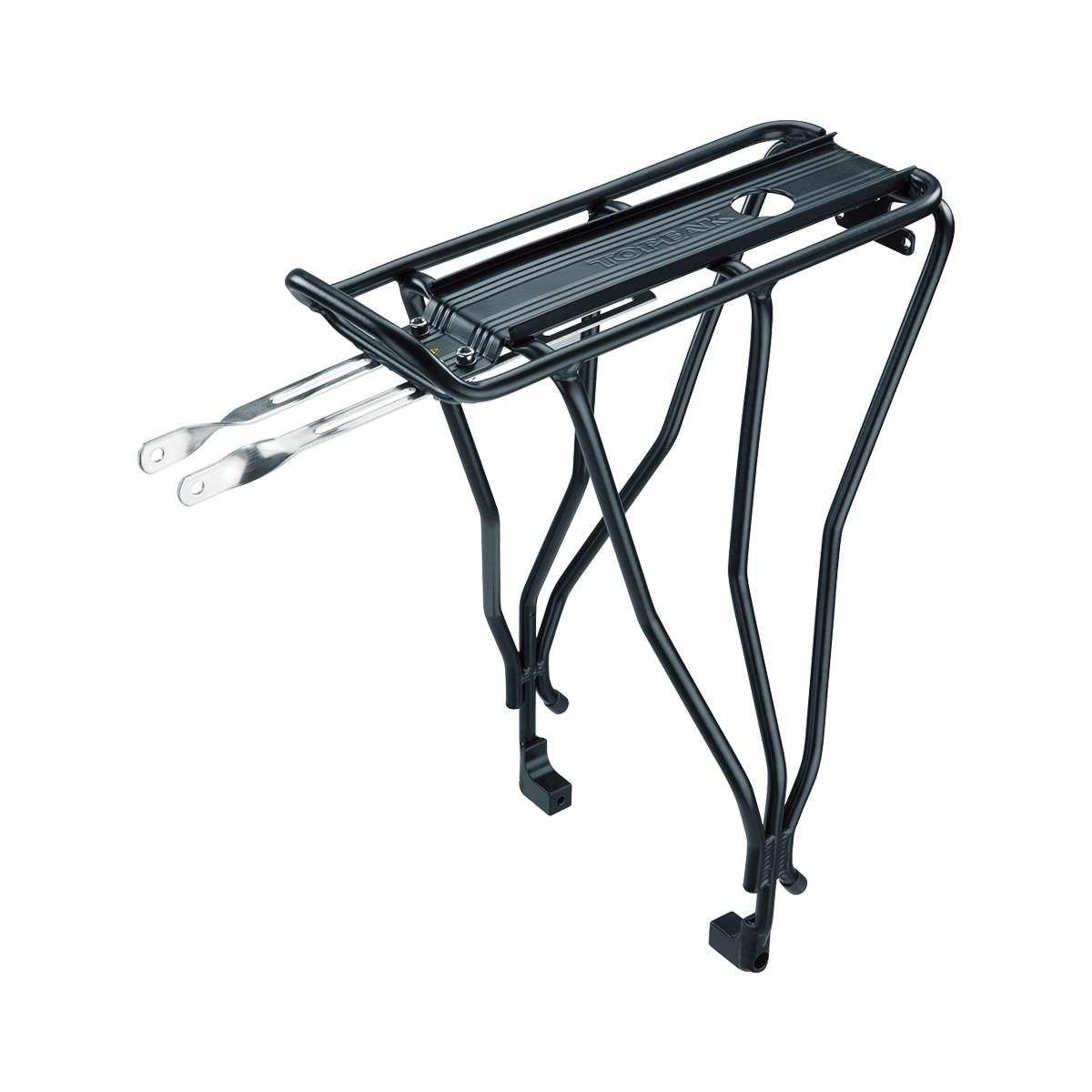 Bagageiro de Bicicleta Topeak Babyseat™ II 29er (Disco) – Topeak TCS2019