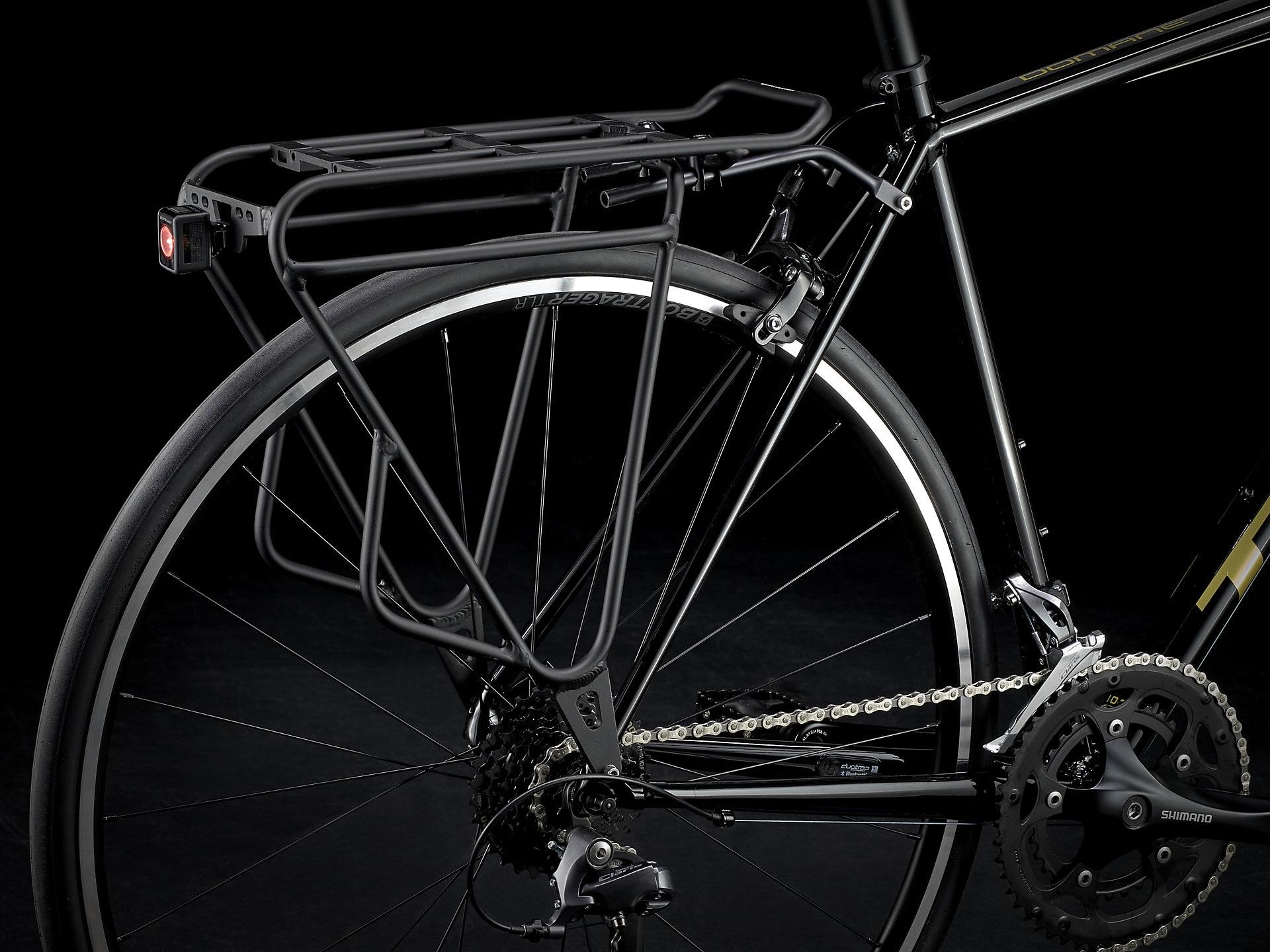 Bicicleta Trek Domane AL 2 - 2021