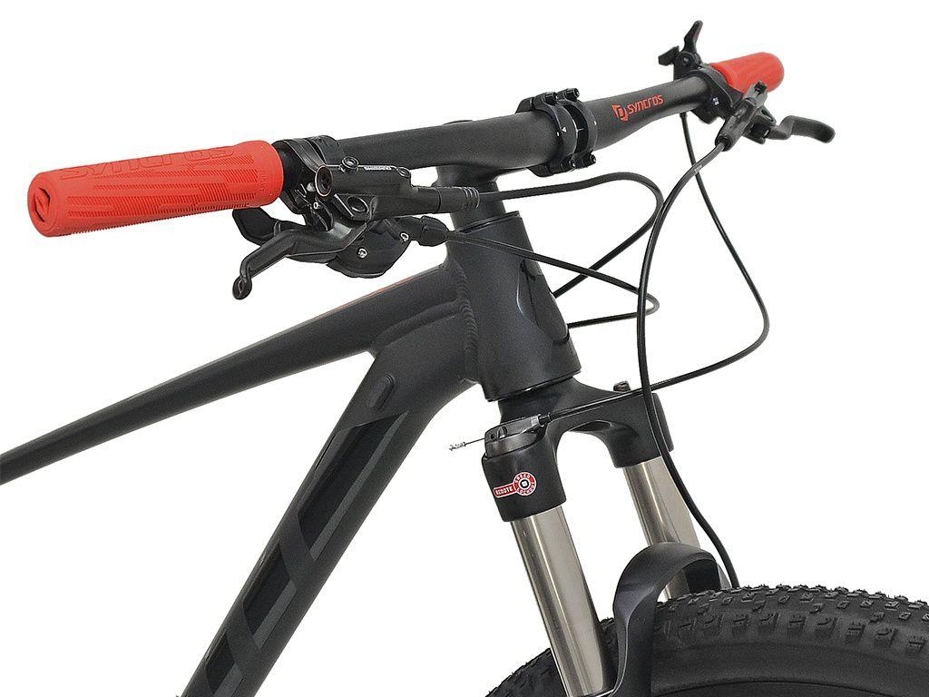 Bicicleta Scott Scale 980 2020