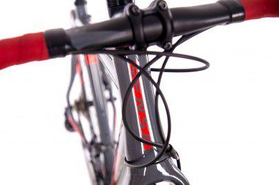 Bicicleta Sense Criterium