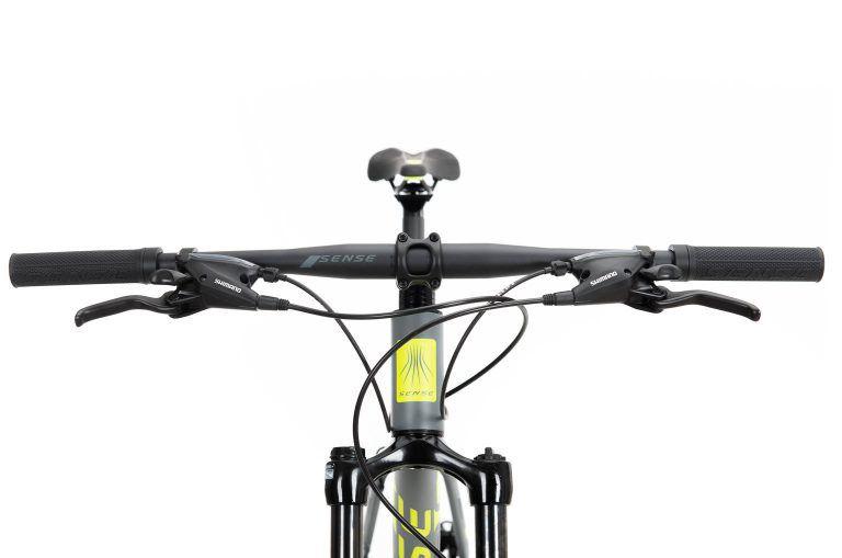 Bicicleta Sense Fun Aro29 - 2020