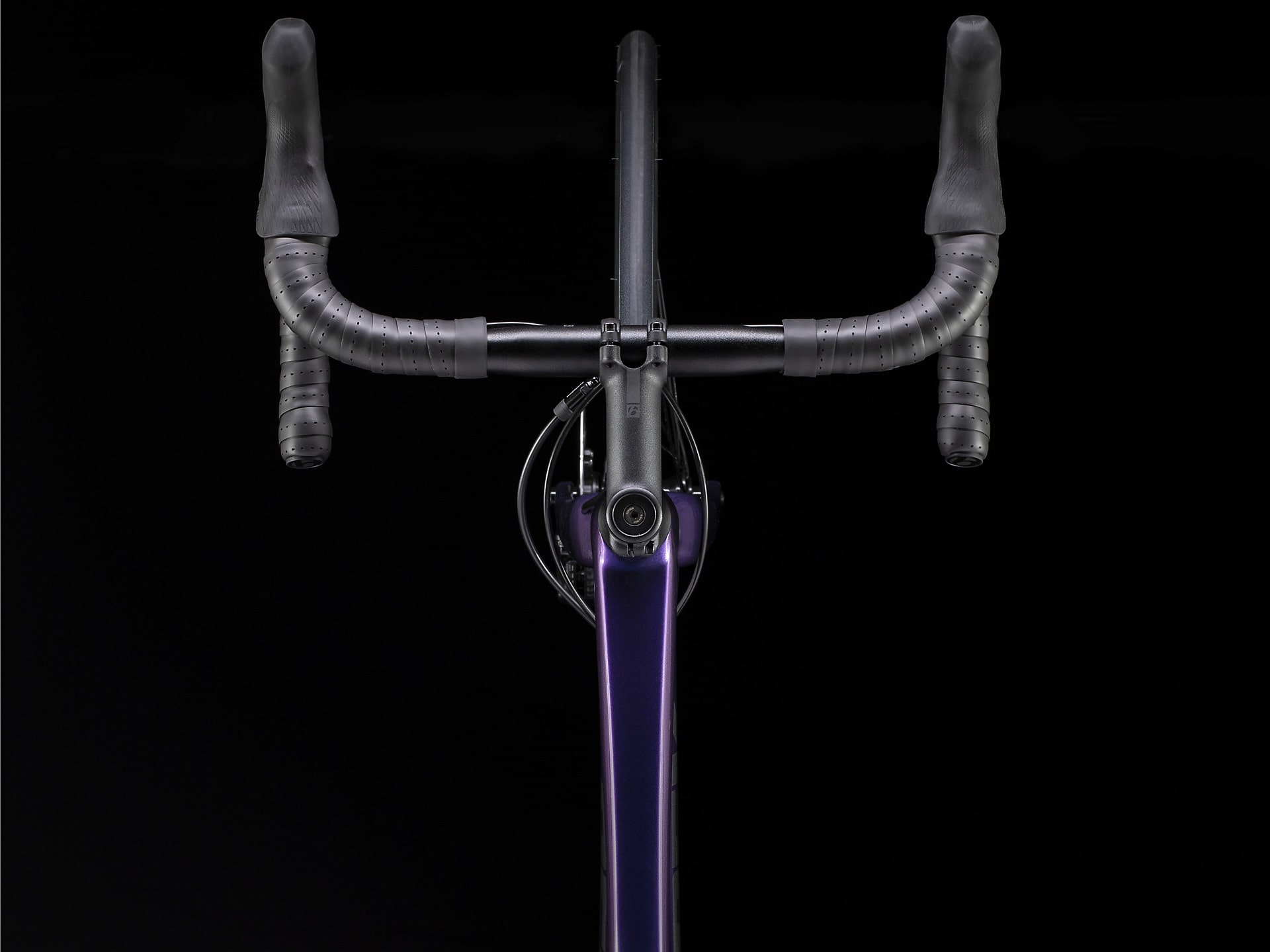 Bicicleta Trek Émonda ALR 5 - 2021