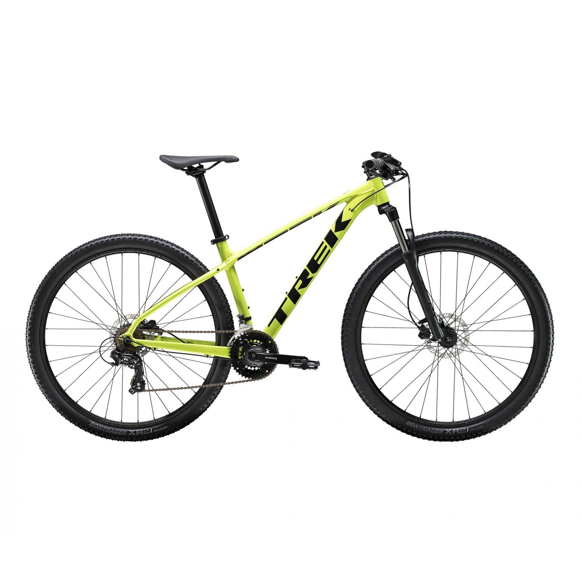 Bicicleta Trek Marlin 5 - 2020
