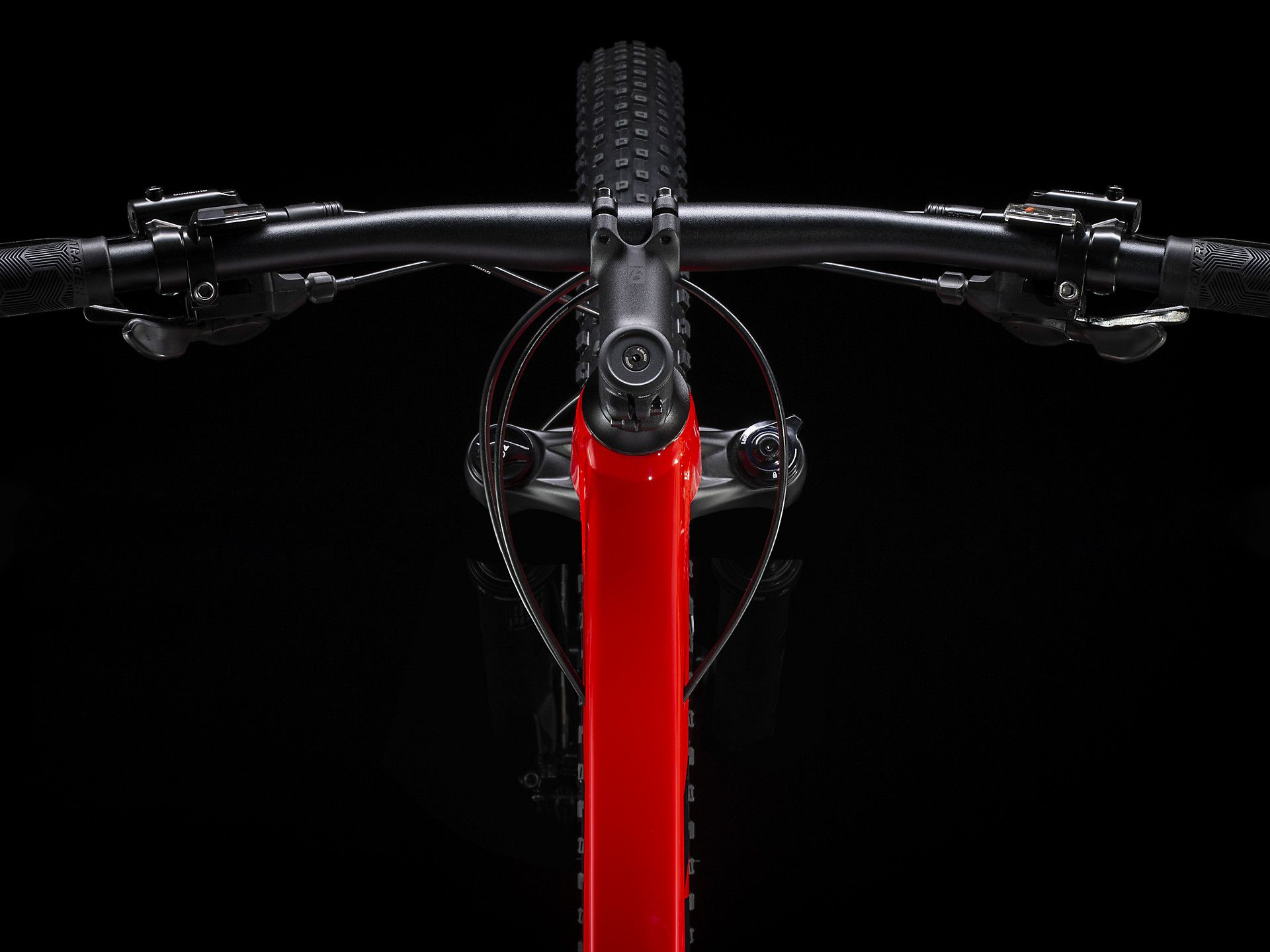 Bicicleta Trek X-Caliber 7 - 2020