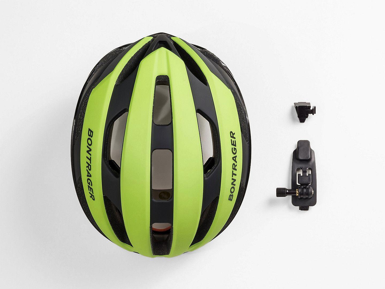 Capacete Ciclismo Circuit com MIPS Bontrager