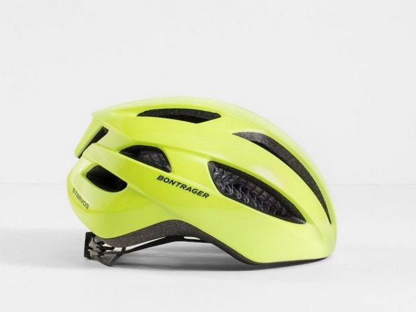 Capacete Ciclismo Starvos WaveCel Bontrager