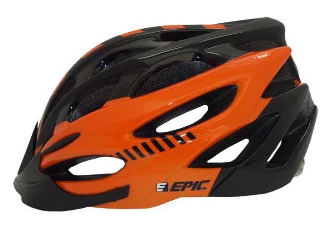 Capacete Epic Line Ep-mv50