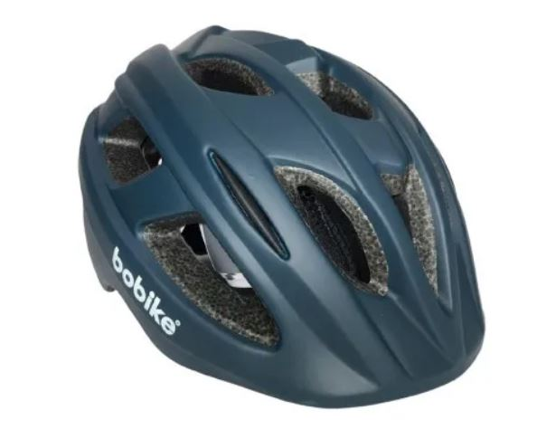Capacete Infantil Bobike Exclusive Plus