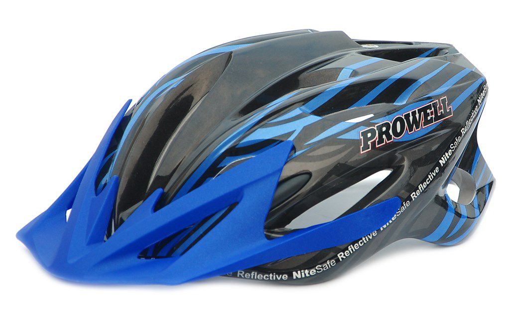 Capacete Prowell F-59 Vipor