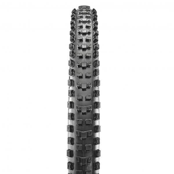 Pneu Maxxis Dissector - 29x2.60