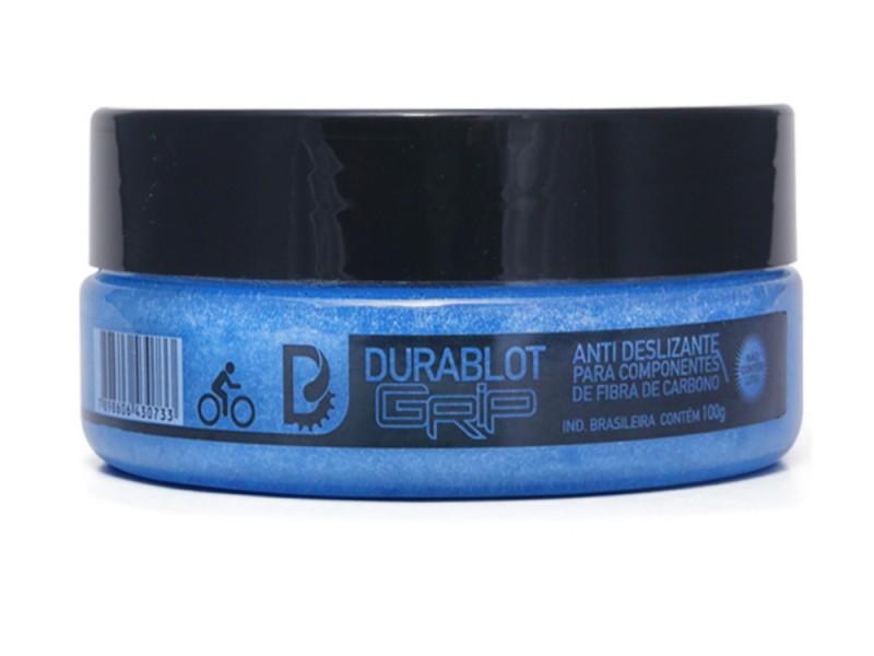 Durablot GRIP - Graxa Para Fibra De Carbono Anti Deslizante
