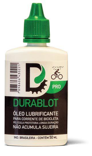 Durablot PRO