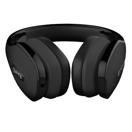 Fone Multillaser Over Ear Stereo Áudio - PH147