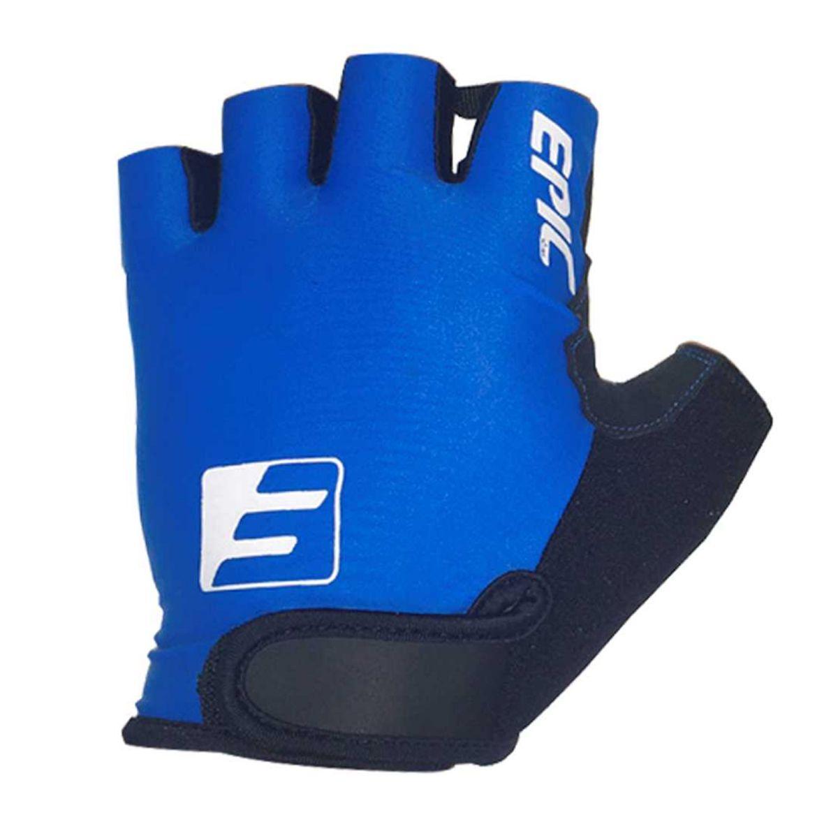 Luva Epic EGV-285