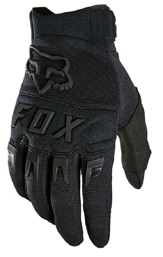 Luva Fox Dirtpaw Glove