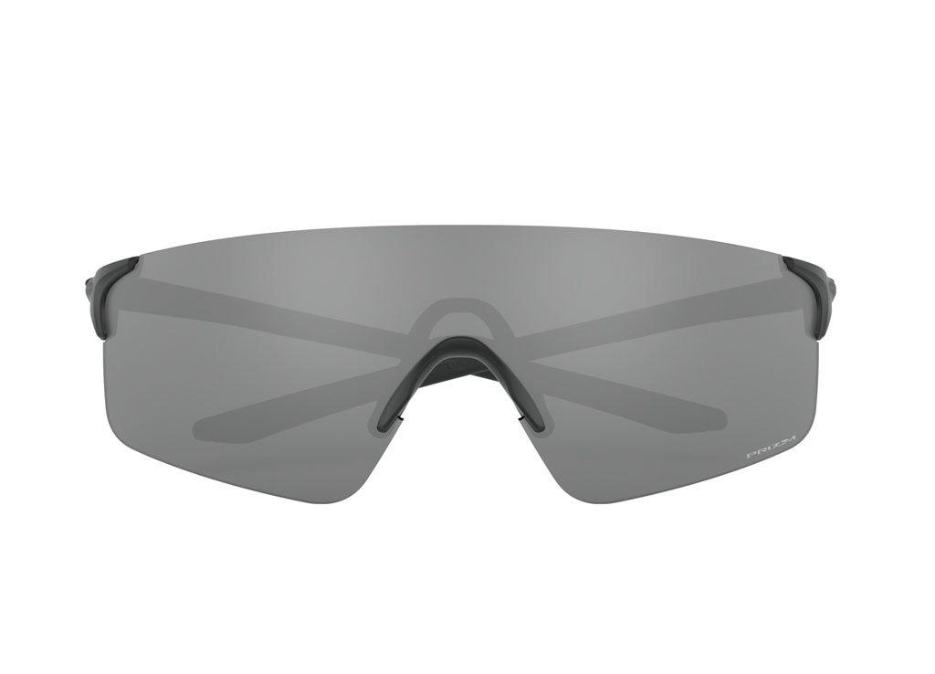 Óculos Oakley EVZERO™ BLADES  - MATTE PRIZM BLACK