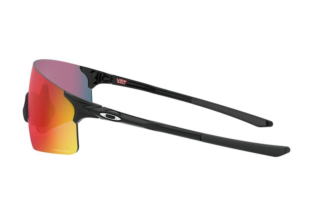 Óculos Oakley EVZERO™ BLADES ORIGINS COLLECTION