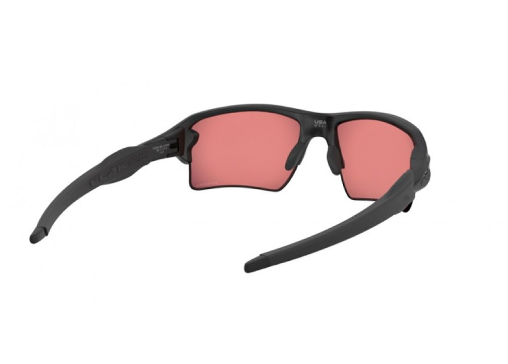 Óculos Oakley FLAK® 2.0 XL Lens Prizm Trail Torch