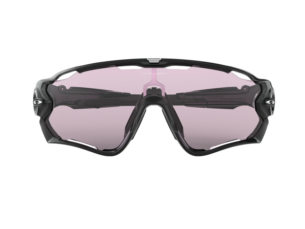 Óculos Oakley JAWBREAKER™  Prizm Low Light
