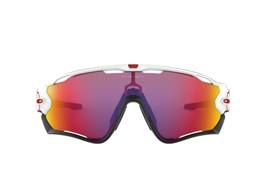 Óculos Oakley JAWBREAKER™  Prizm Road