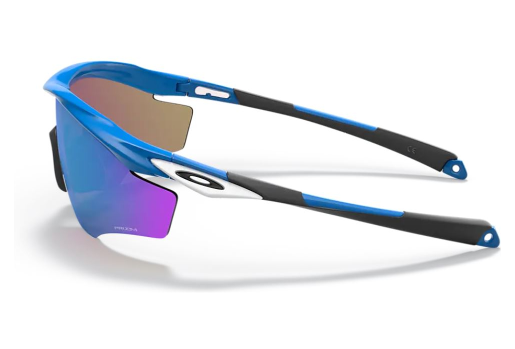 Óculos Oakley M2 FRAME® XL ORIGINS COLLECTION