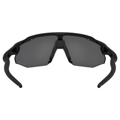 Óculos Oakley Radar Ev Advancer Polished Black Prizm Polarized