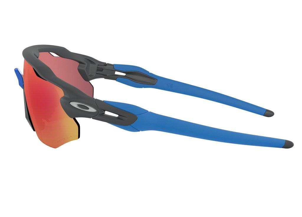Óculos Oakley Radar EV Advancer Prizm Trail Torch