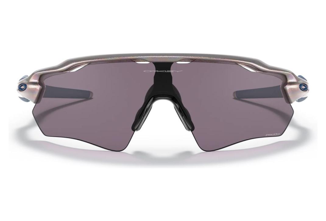 Óculos OAKLEY RADAR EV PATH / HOLOGRAPHIC / PRIZM GRAY