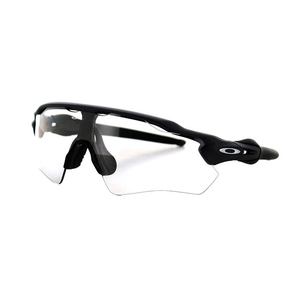 Óculos Oakley RADAR® EV PATH® Lens Clear