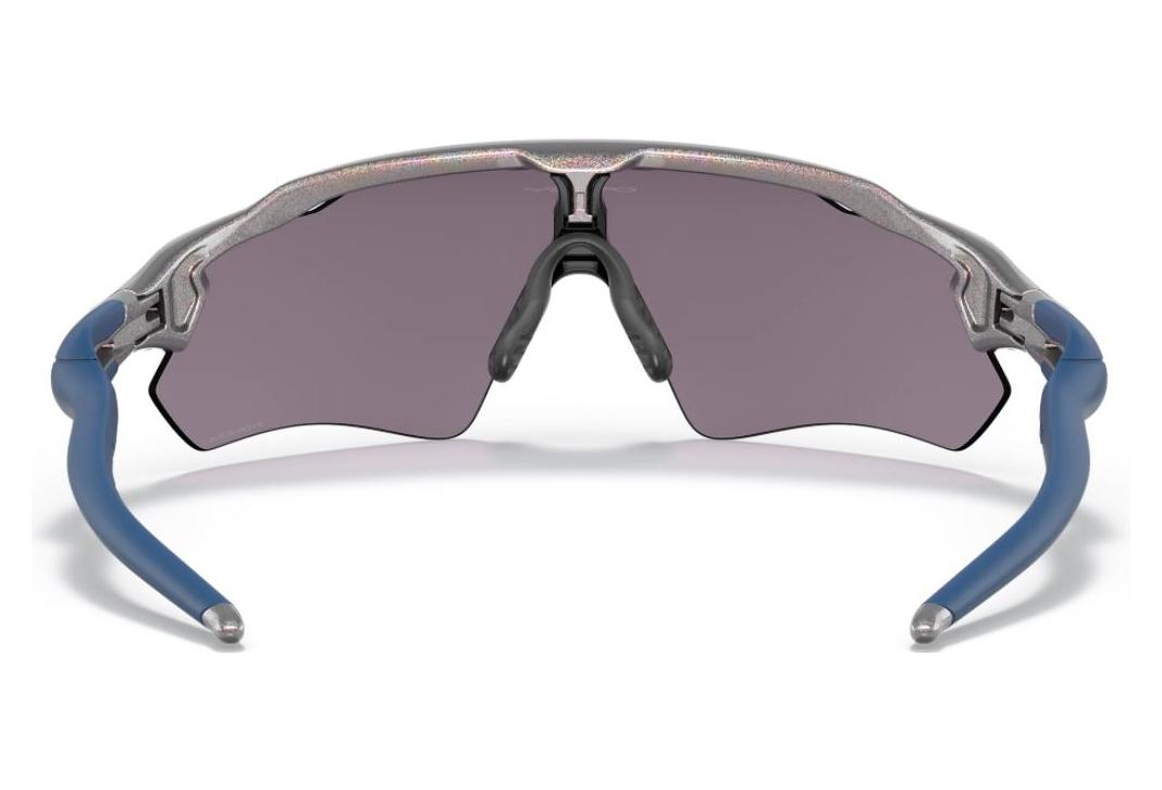 Óculos Oakley RADAR® EV PATH® ODYSSEY COLLECTION