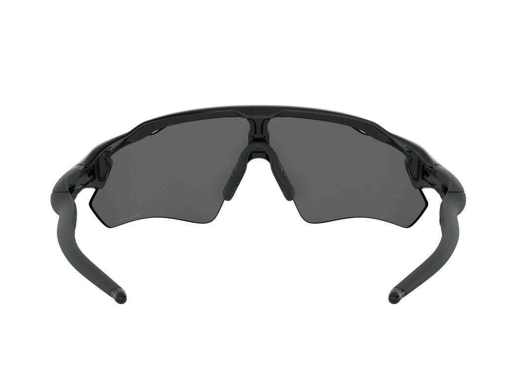 Óculos Oakley RADAR® EV PATH®  Prizm Black Iridium
