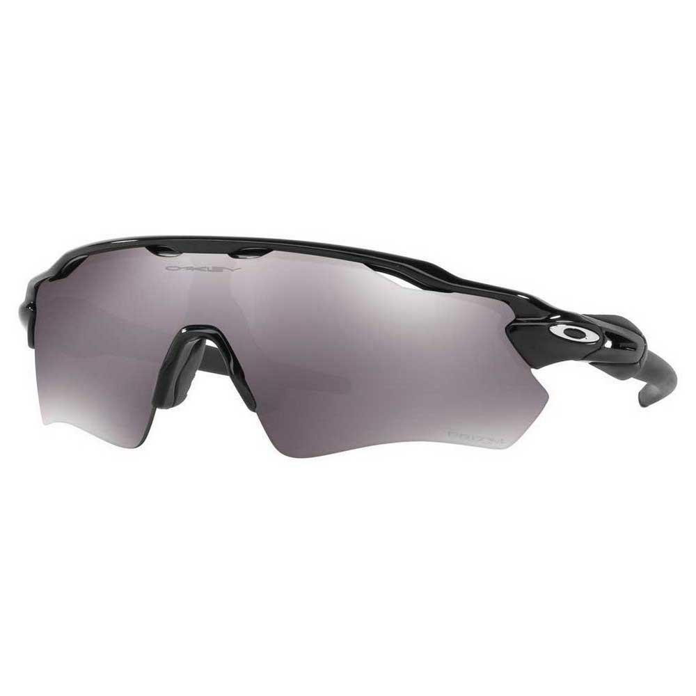 Óculos Oakley RADAR® EV PATH® Prizm Black Polarized