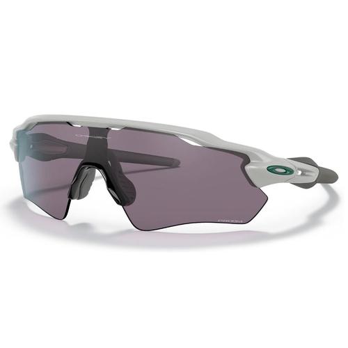 Óculos Oakley RADAR® EV PATH®  Prizm Grey
