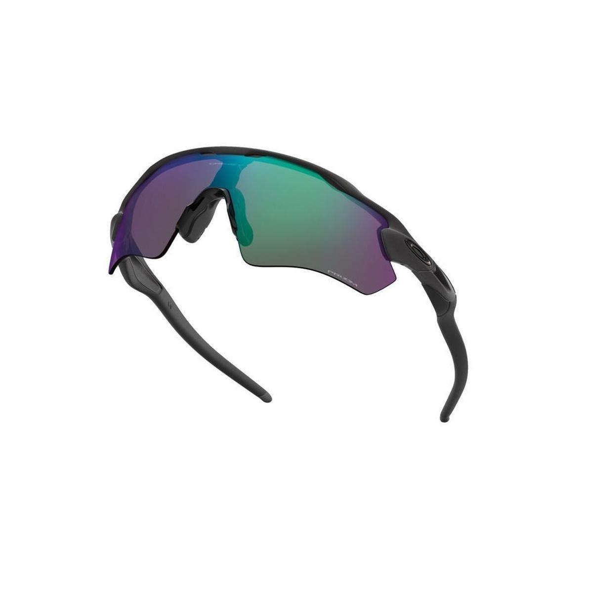 Óculos Oakley RADAR® EV PATH® Prizm Road Jade