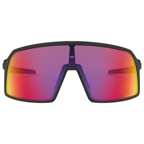Óculos Oakley Sutro S Matte Black Prizm Road