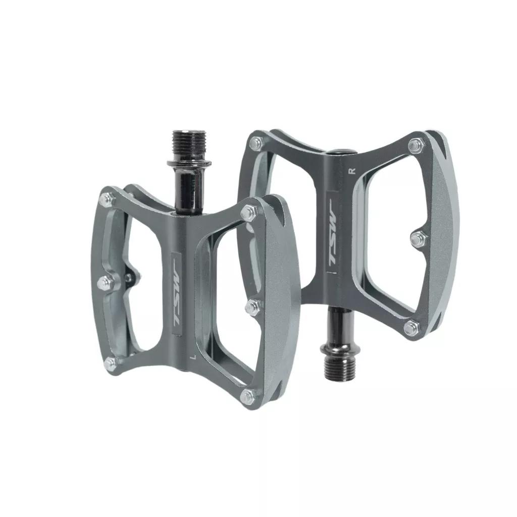 Pedal MTB - TSW
