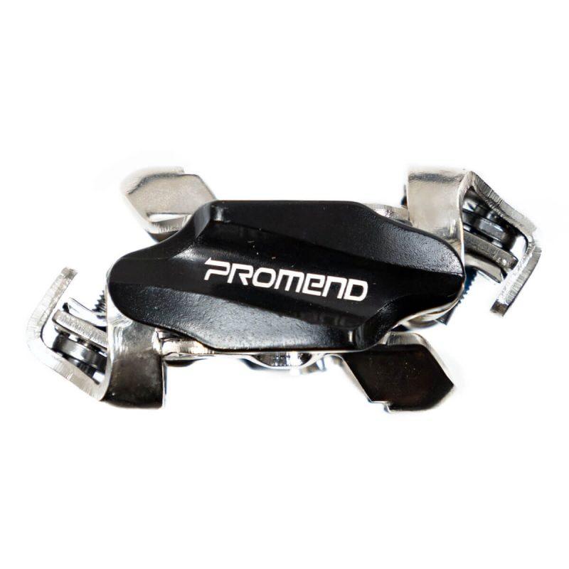 Pedal Promend PD-M96