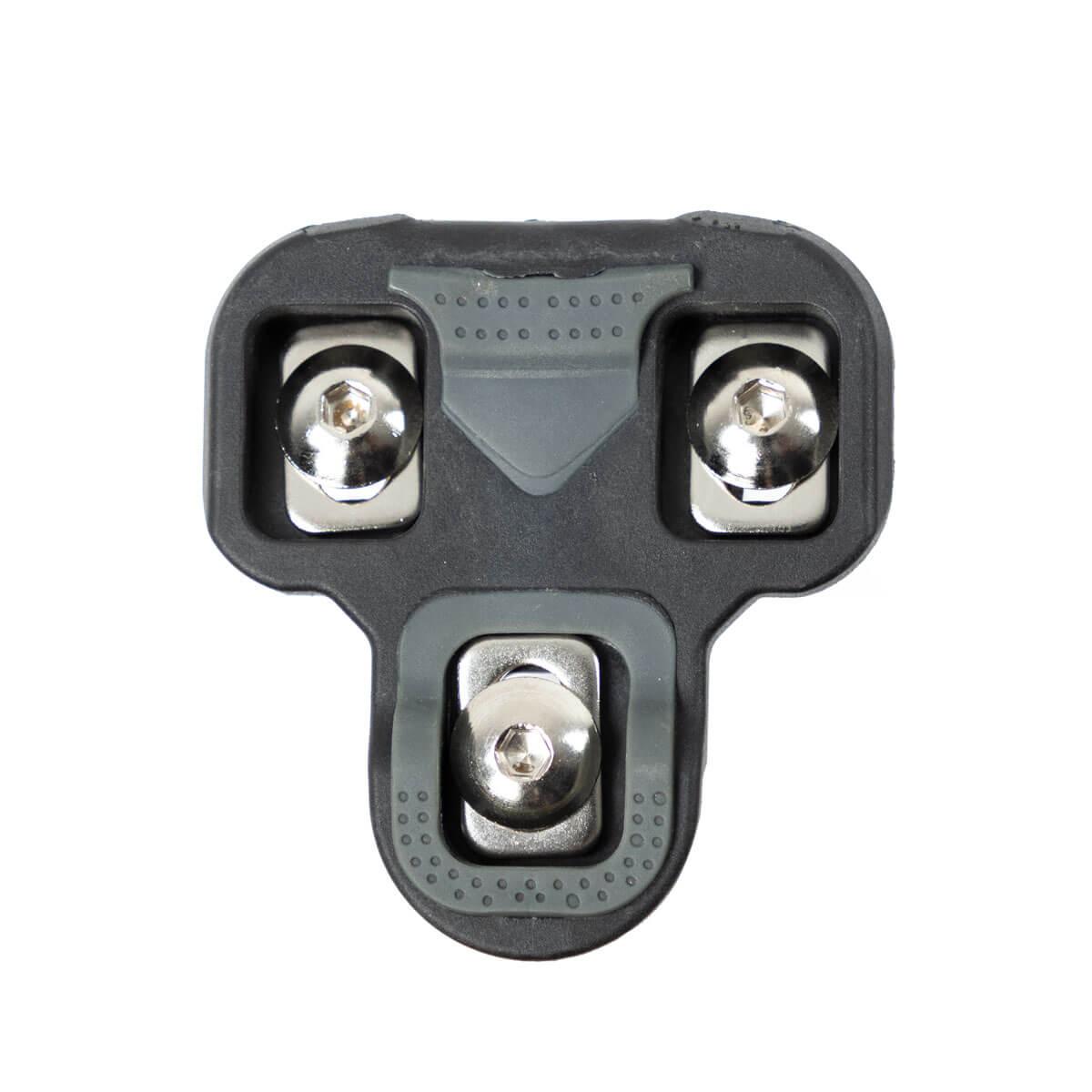 Pedal Promend PD-R95