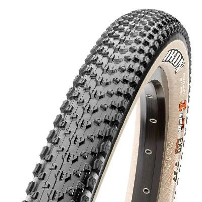 Pneu de Bicicleta MAXXIS IKON SKINWALL 29X2.20 3C/EXO/TR S/ ARAME