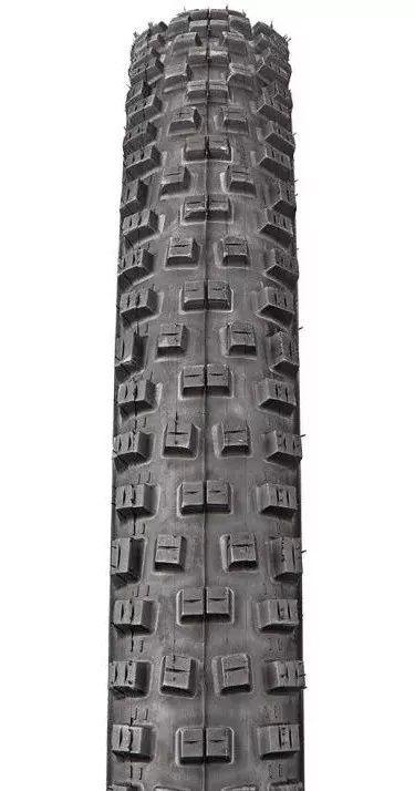 Pneu de Bicicleta Schwalbe Nobby Nic 29 x 2.25