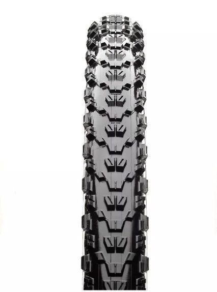 Pneu de Bicicleta Maxxis Ardent 29 X 2.40 Exo / TR
