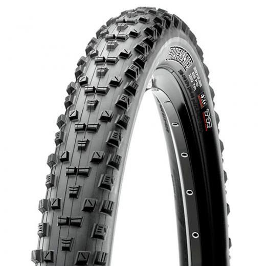 Pneu de Bicicleta MAXXIS REKON RACE 29×2.35  / EXO PROTECTION E TUBELESS READY