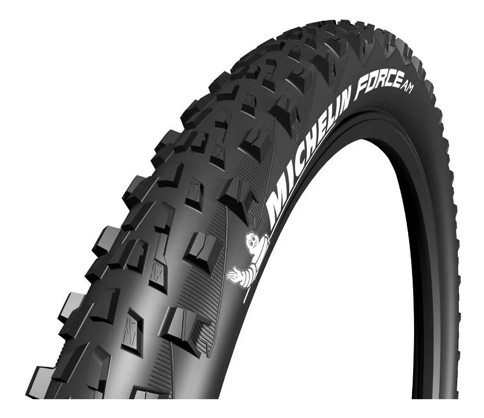 Pneu de Bicicleta Michelin Force Am Performance 29 X 2.35
