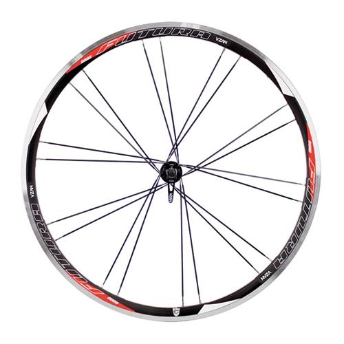 Roda de bicicleta VZAN Futura